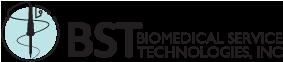 Biomedical Service Technologies, Inc.