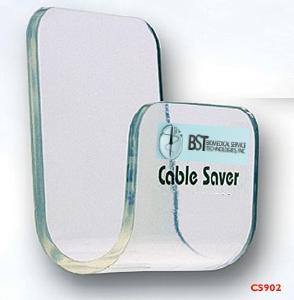 cs902 cable saver