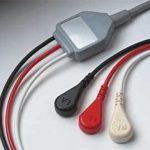 patient monitoring cables